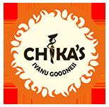 Chikas